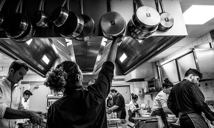 Lequipe-restaurant-splash-asnieres-sur-seine