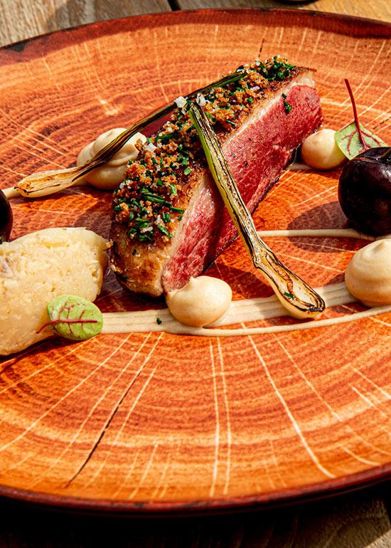 Plat-restaurant-splash-LE-FILET-DE-BOEUF