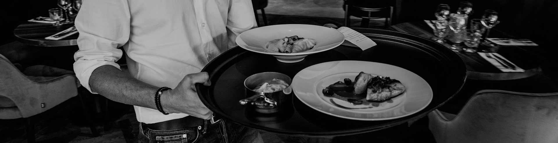 carte-restaurant-splash-asnieres-sur-seine-norbert-tarayre