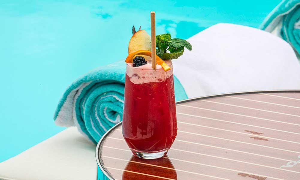 cocktail-piscine-restaurant-splash-asnieres-Norbert-tarayre-pas-parisiens