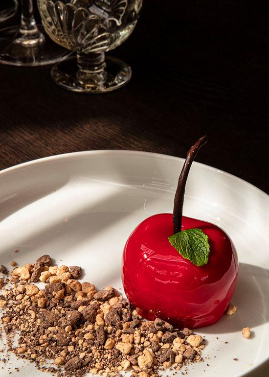 dessert-restaurant-splash-LA-CERISE-norbert-tarayre