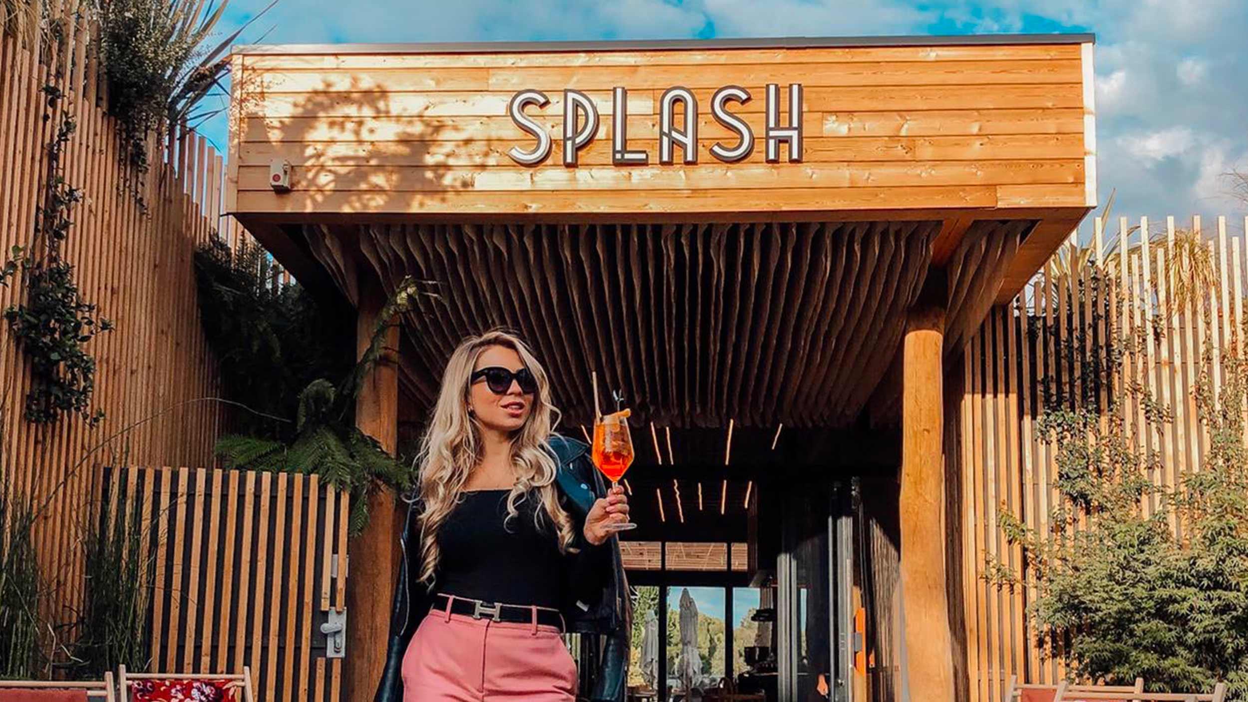 splash-restaurant-asnieres-sur-seine-norbert-tarayre