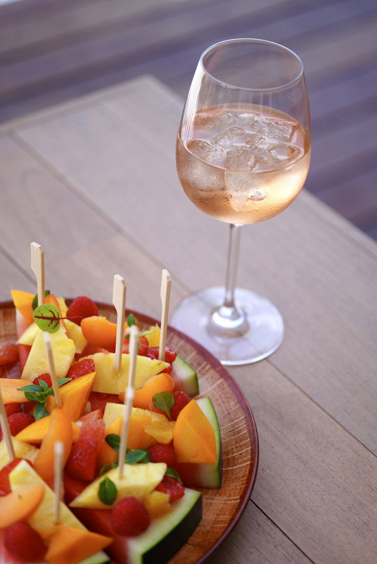 dessert-fruit-restaurant-splash-asnieres-sur-seine-norbert-tarayres-BPP-bistrots
