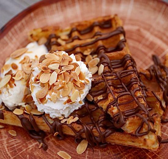 snacking-sucre-dessert-restaurant-splash-asnieres-sur-seine-norbert-tarayres-BPP-bistrots