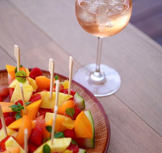snacking-sucre2-dessert-restaurant-splash-asnieres-sur-seine-norbert-tarayres-BPP-bistrots